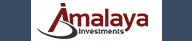 Amalya Investments