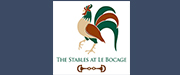 The Stables at La Bocage