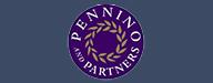 Pennino Partners