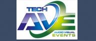 Tech Ave
