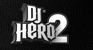 Visit the DJ Hero Official Site